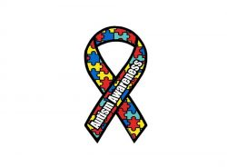 Autism-Awareness-Month-Logo2-e1364853210376