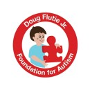 Flutie Foundation logo