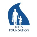 Kiita Foundation Logo