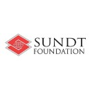 Sundt Logo for Website