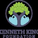 Kenneth-King-Foundation-Final2-e1464716005825