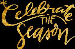 gold-celebrate-the-season